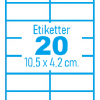 Etiketter 20.png 2