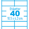 Etiketter 40.png 2