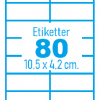 Etiketter 80.png 2