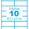 Etiketter 10.png 2